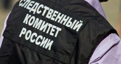 Житель Рославля зарезал собутыльницу