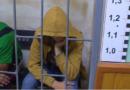 В Смоленске задержали подозреваемого в разбойном нападении