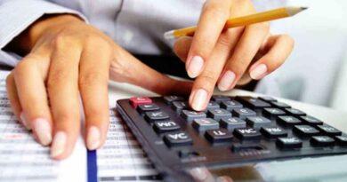 Налоговые каникулы для ИП продлены до 2024 года
