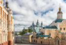 Туристы получат часть денег, потраченных на отдых в Смоленске