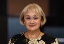 Татьяна Федотова: «Фольклор – это жизнь. Он не может умереть»