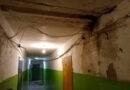 ОНФ требует от фонда капитального ремонта устранить течь в одной из квартир в Смоленске