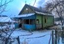 Два человека погибли при пожаре в Смоленском районе