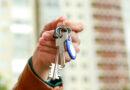 Более 230 смолян улучшили жилищные условия в 2020 году