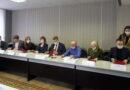 Региональный штаб по наблюдению за выборами и шесть партий подписали меморандум о сотрудничестве