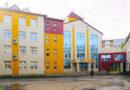 Две школы Смоленска вошли в состав 500 лучших образовательных организаций страны