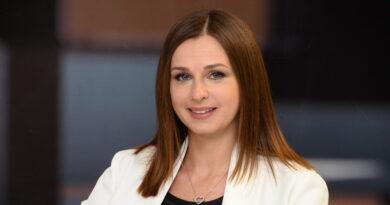 Марина Гаврилова в программе «Диалоги»