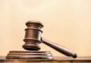 Трое смолян предстанут перед судом за убийство