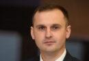 Сенатор Cергей Леонов о пенсионной реформе, маткапитале, выборах. И не только…