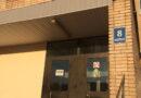 Смолянина оштрафовали за мат в адрес медиков