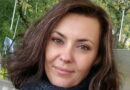 Беларусь: после протестов наступил ад