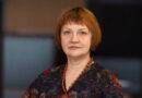 Ирина Флиманкова: «Мы живем в уникальном городе»