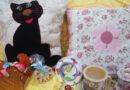 В Смоленске пройдёт праздник творчества «Пасхальный фестиваль»